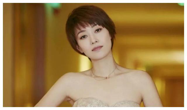 """男星都不愿跟马伊琍拍吻戏?朱亚文满是""""怨念"""",刘烨说出大实话"""