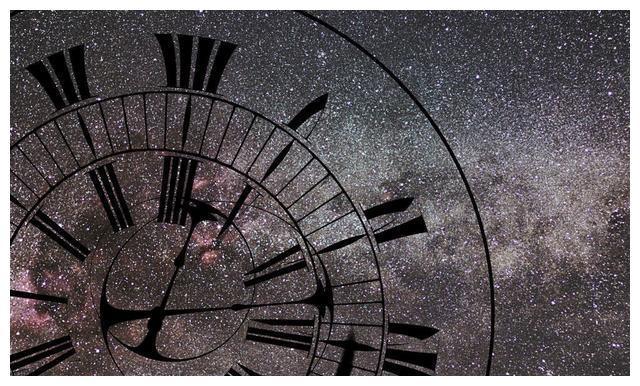 1971年,四台铯原子钟的环球飞行,验证相对论的准确性