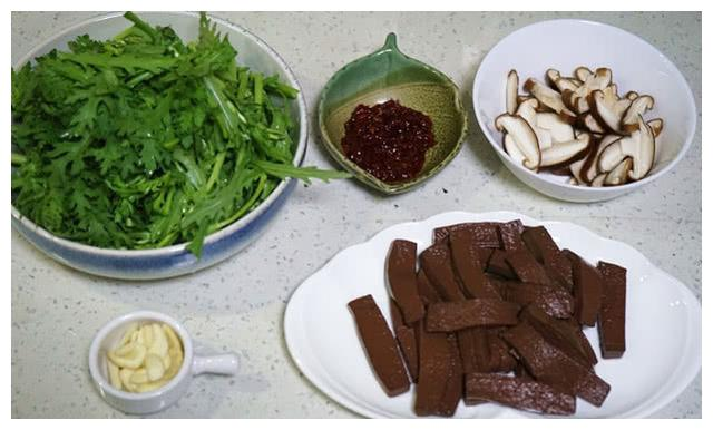 讲求温补降火气,营养价值高,几道养生又美味的佳肴分享,快看!