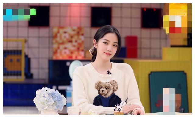 何炅为欧阳娜娜鸣不平,直言《演员的诞生》乱剪辑,害艺人背锅