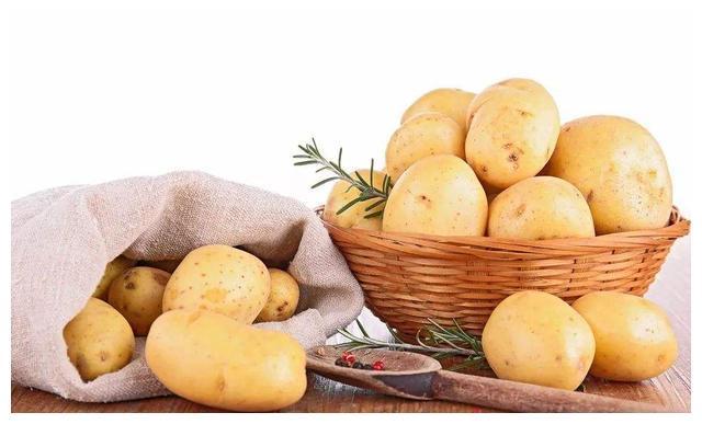 """女性最该吃的""""碱性食物"""",维生素是苹果的10倍,嫩肤又抗氧化"""