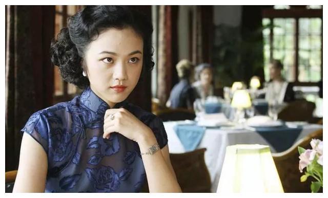 新戏先后搭档孔刘和朴赞郁
