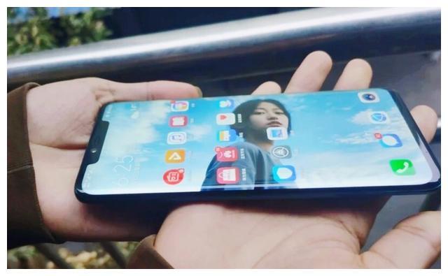 手机LCD和OLED屏那个更护眼?分辨率真的越高越好?
