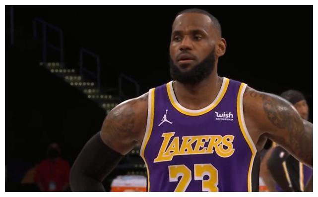 NBA西部排名:湖人一马当先,快船紧随其后,火箭森林狼争状元?