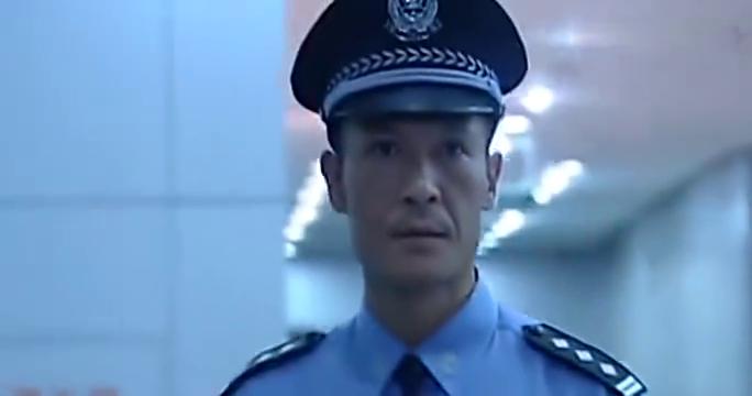 罪域:李子涛最后关头还要向敌人透露消息,被领导当场抓获