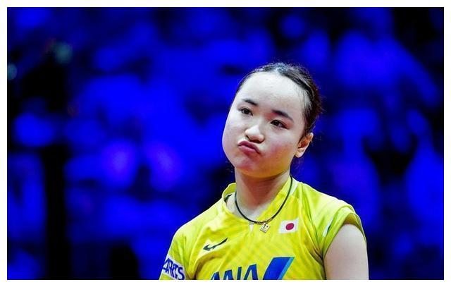 世界杯刘国梁是否换下刘、朱二人?球迷:不换,日本队或成赢家