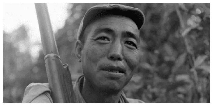 抗战老兵娶了日本女战俘,隐居四川几十年,晚年意外获得上亿财产