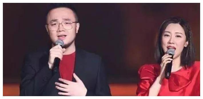 儿媳妇比儿子大7岁,不讨宋丹丹喜欢的王博谷怎样嫁给巴图?