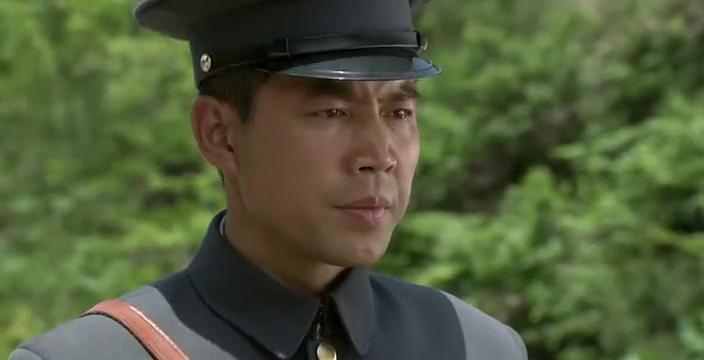 开国元勋朱德:朱德诚心邀请刚被士官殴打的士兵做自己的勤务兵!