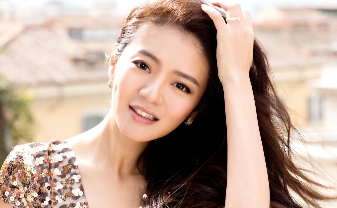 曾经那么爱安以轩的李承铉,为何最终会选择戚薇?
