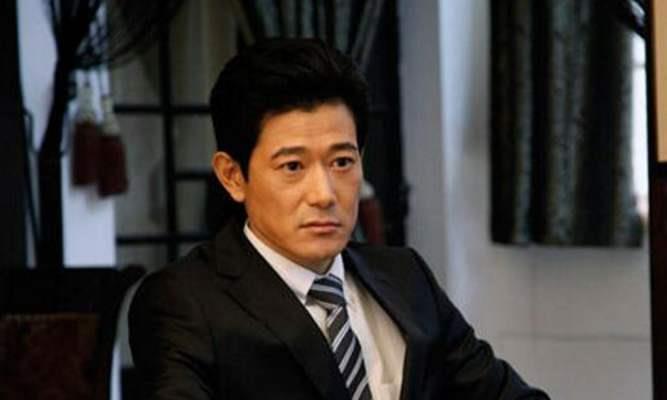 娶重庆媳妇,坚持让女儿入中国籍,矢野浩二为何如此爱中国