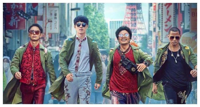 2021春节档面临撤档危机,《唐探3》苦等1年又遇危机,还能放映吗