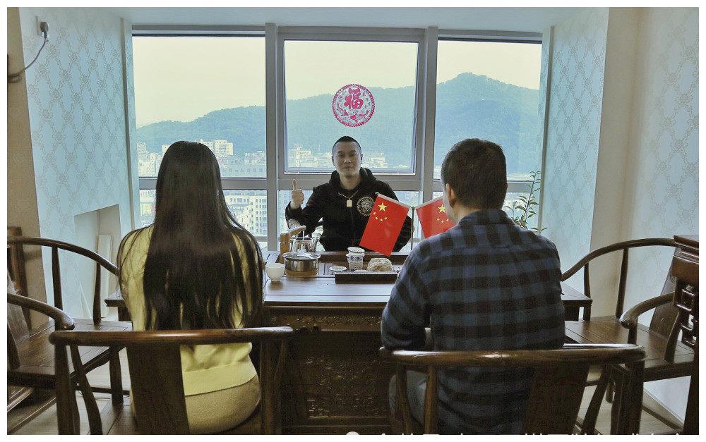 生肖蛇:李雲天塔罗牌权威专家一周生肖运势8.3-8.9