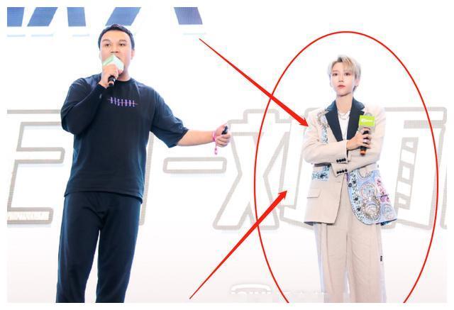《潮流合伙人》刘雨昕在其中,官宣录制地点,网传嘉宾阵容大变样