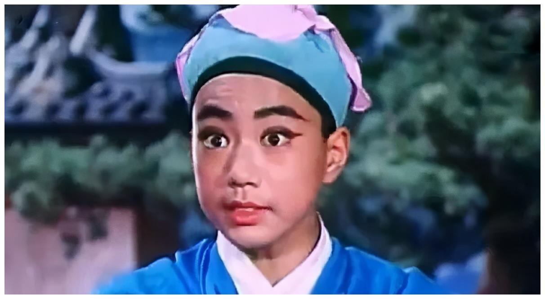"""董勇:17岁出道,做了20年的""""警察专业户"""",称李诚儒是恩人"""