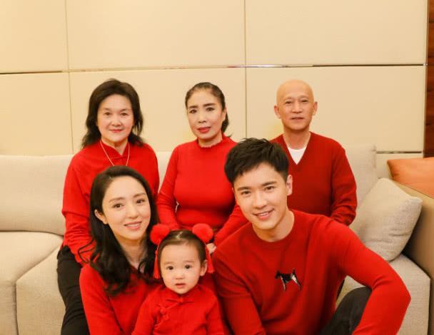 高云翔被判无罪,代理律师表示:回国时间待定,最想见女儿