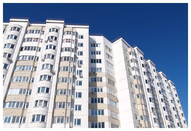 买房万万不要挑这一层,比顶楼跟一楼都要差,懊悔我家入住才察觉