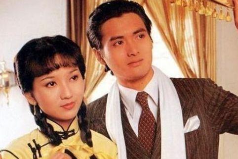 他是刘德华的贵人,在娱乐圈拼搏多年,创造了很多经典角色
