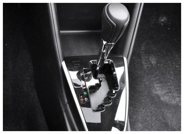 丰田威驰这款车真的好吗?它的动力怎么样?答案显而易见!