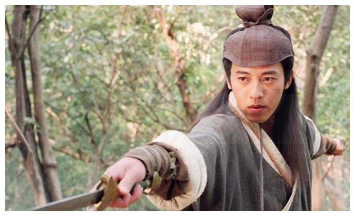 五岳剑派与日月教,必须你死我活,不能和平共处?