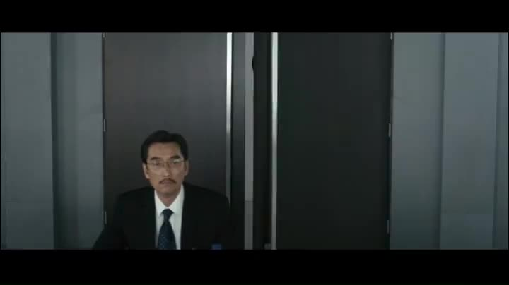 廉政公署竟闯入警察总部抓副处长,为同事出头的李处长太帅了