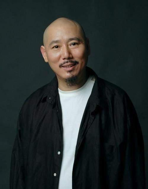 李成儒跳槽到《演员3》,三位导师线索曝光,节目播出时间确定!