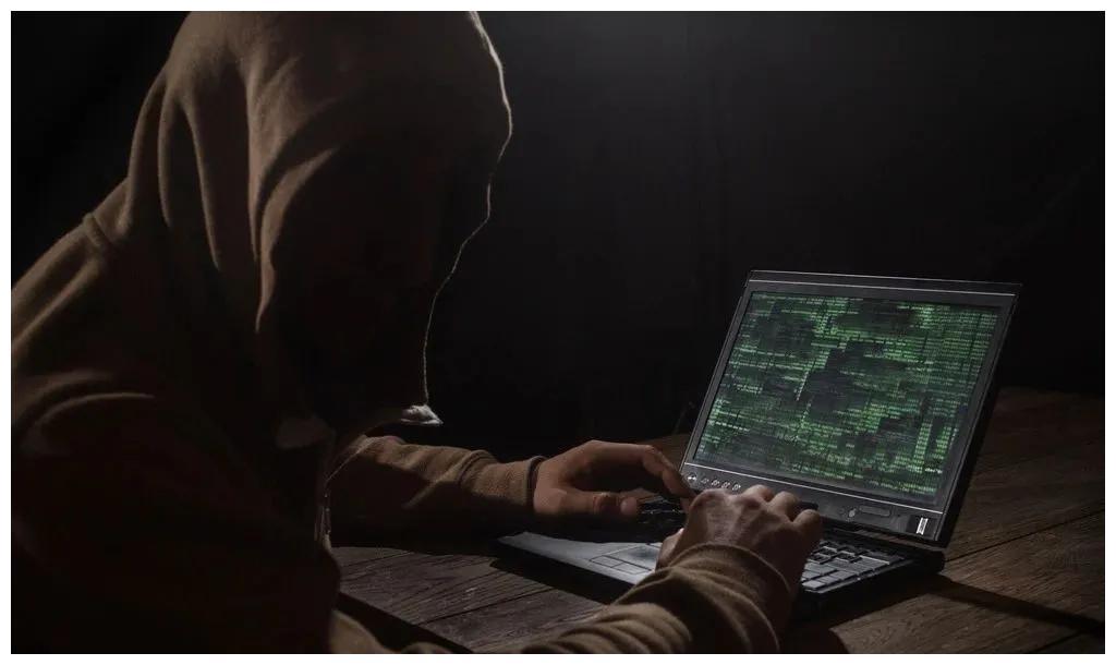 詹姆斯惨遭黑客攻击?私人信息将被拍卖,16万美刀起步