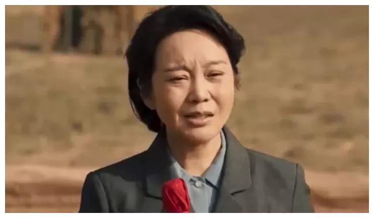 近期最高分国剧,闫妮一出场,碾压姚晨,不愧是多年的老戏骨!