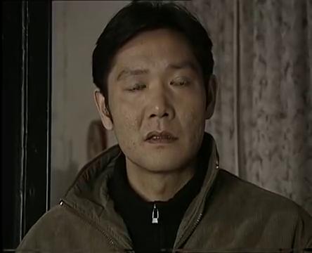 冬至:谢队问卢婷是不是嫌弃自己老,卢婷:那是成熟!