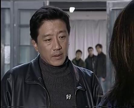 冬至:郁青青找蒋寒求助,卢婷分析马恒建凶杀案!