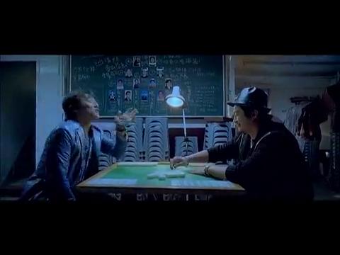 男子沉迷赌博靠开锁的技巧到处偷东西,还有一身好功夫可以躲着债