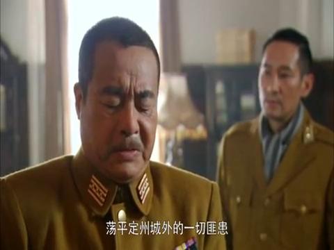 武雄义男的死惊动了日本政界和裕仁天皇
