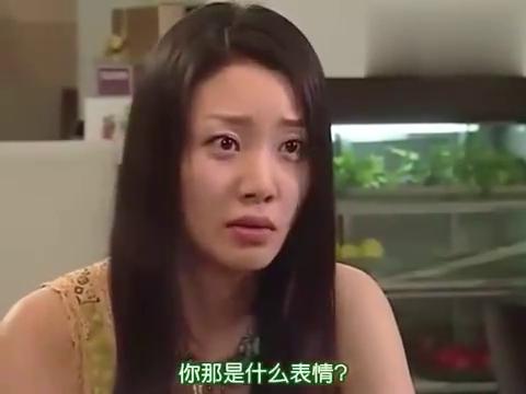 我叫金三顺:玄彬突然说喜欢三顺,三顺感到很迷茫向姐姐求助!