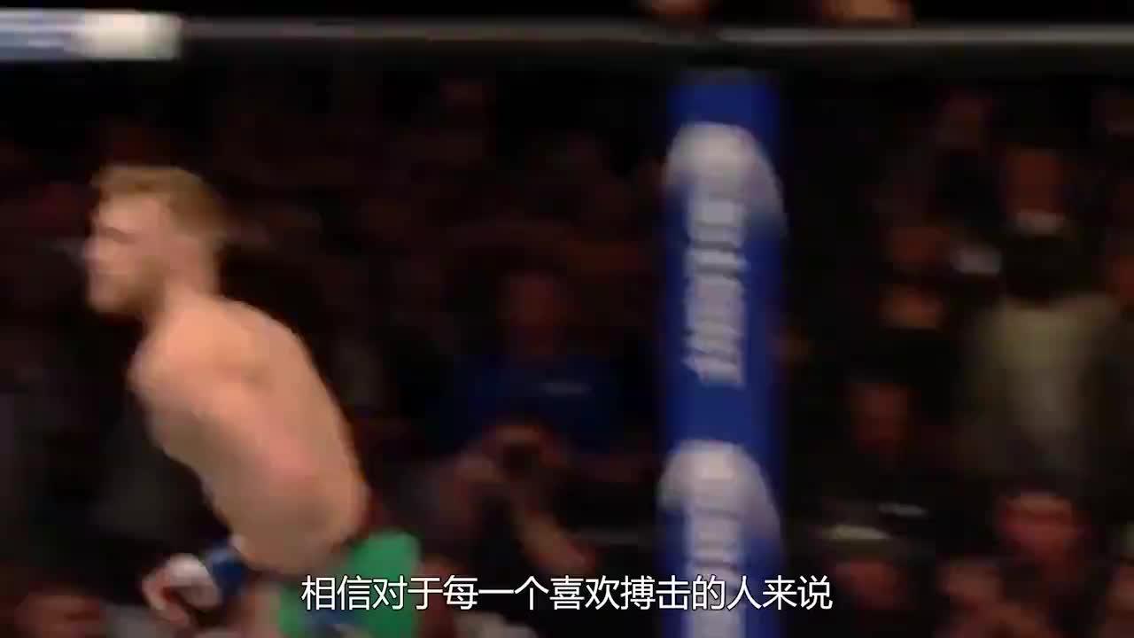 """""""嘴炮""""很菜?拳王泰森赛后打脸称赞他:拳击小白很厉害!"""