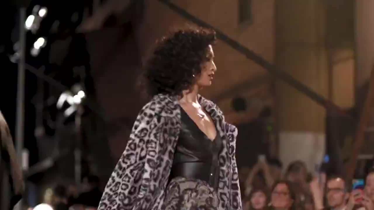 最新时装流行趋势先睹为快2020纽约时装周
