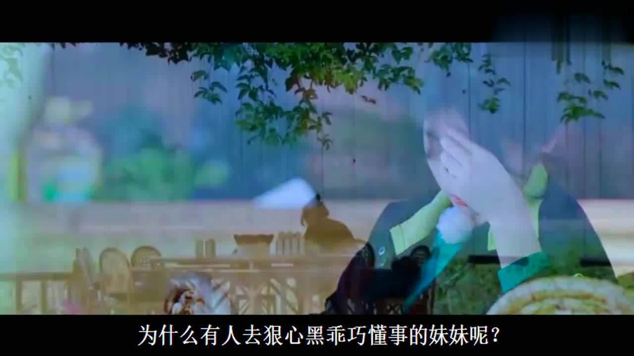 张子枫:最受传媒关注女主角,北电艺考第三的她是个怎样的女孩儿