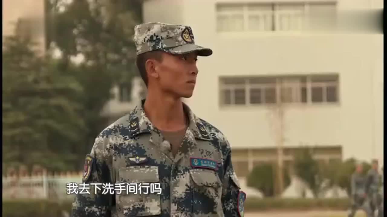 孙杨cut:从任性男孩到真正男子汉 大白杨上了重要的一课