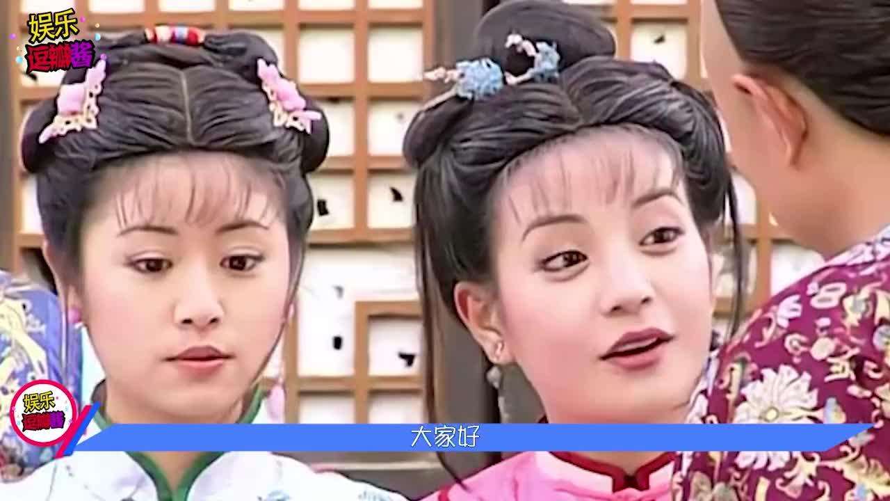 """张铁林隐藏28年的女儿,名字好听还不算,还被称""""最美星二代"""""""