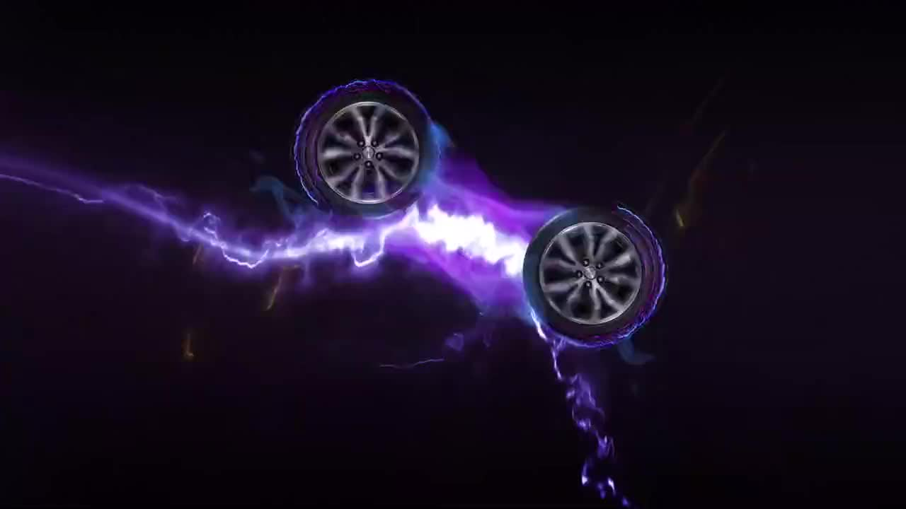 视频:试新款GS3POWER:3缸变4缸再加6AT,吉利缤越是不是有些脸红?