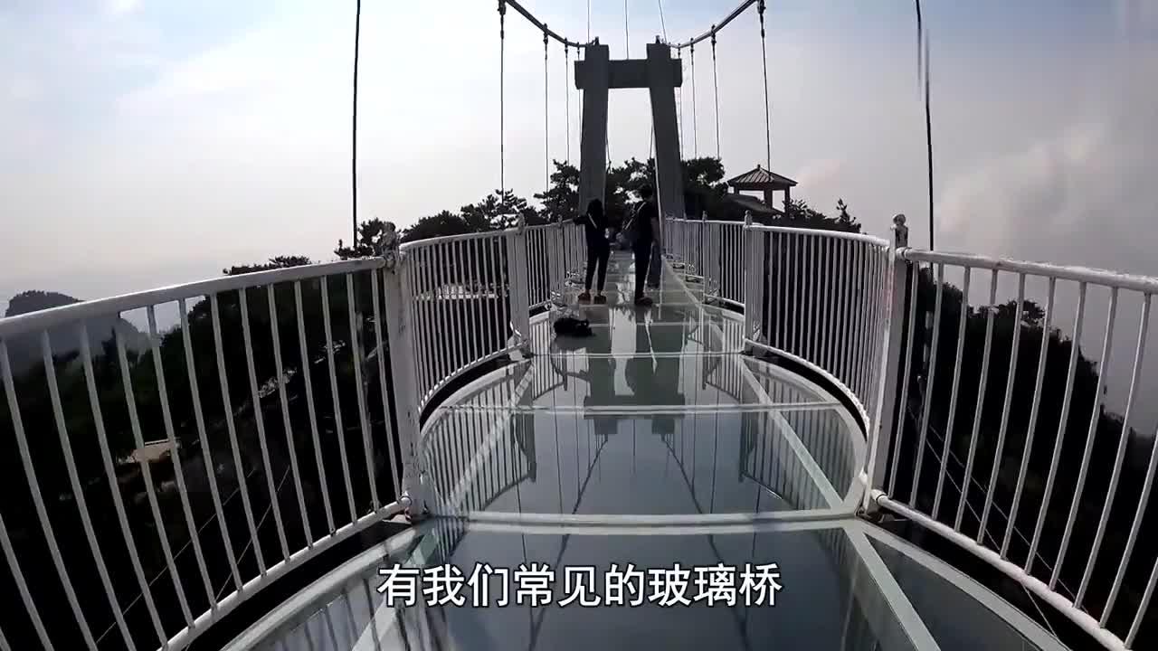 实拍山东寿星石雕,高度200多米,一座山变成石雕,真是不敢想象