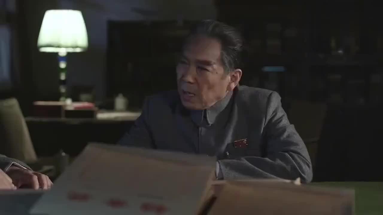 海棠依旧:他终于接受入院治疗,却要求院领导给予灵活时间