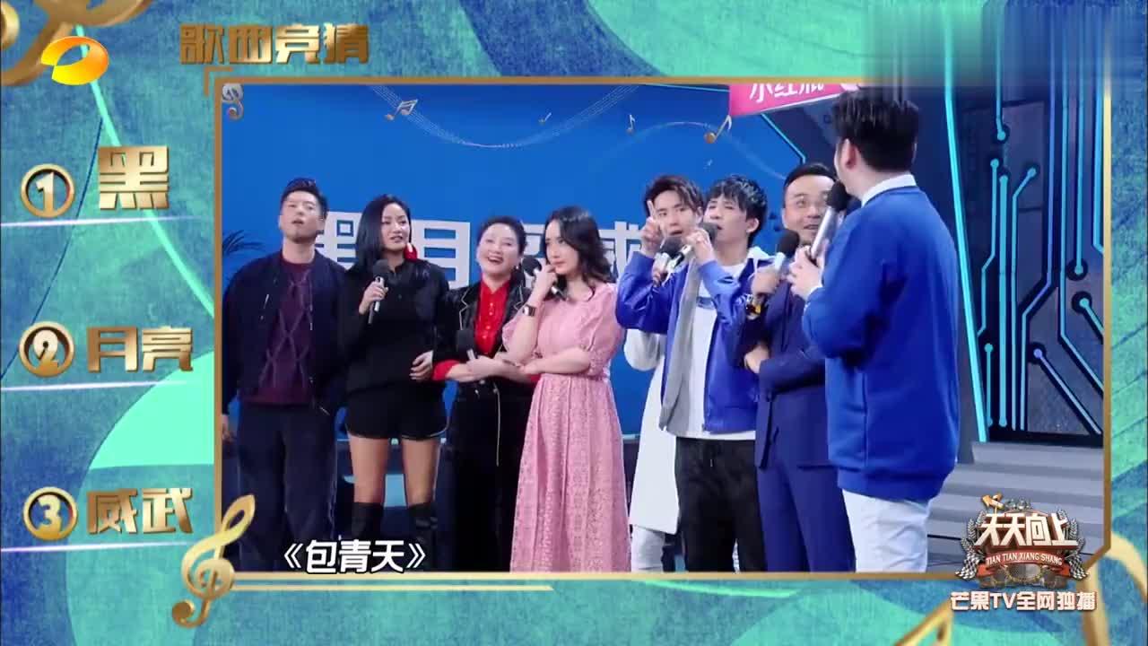 陈德容演唱《新鸳鸯蝴蝶梦》,40多依旧风采迷人,所有男人的梦想