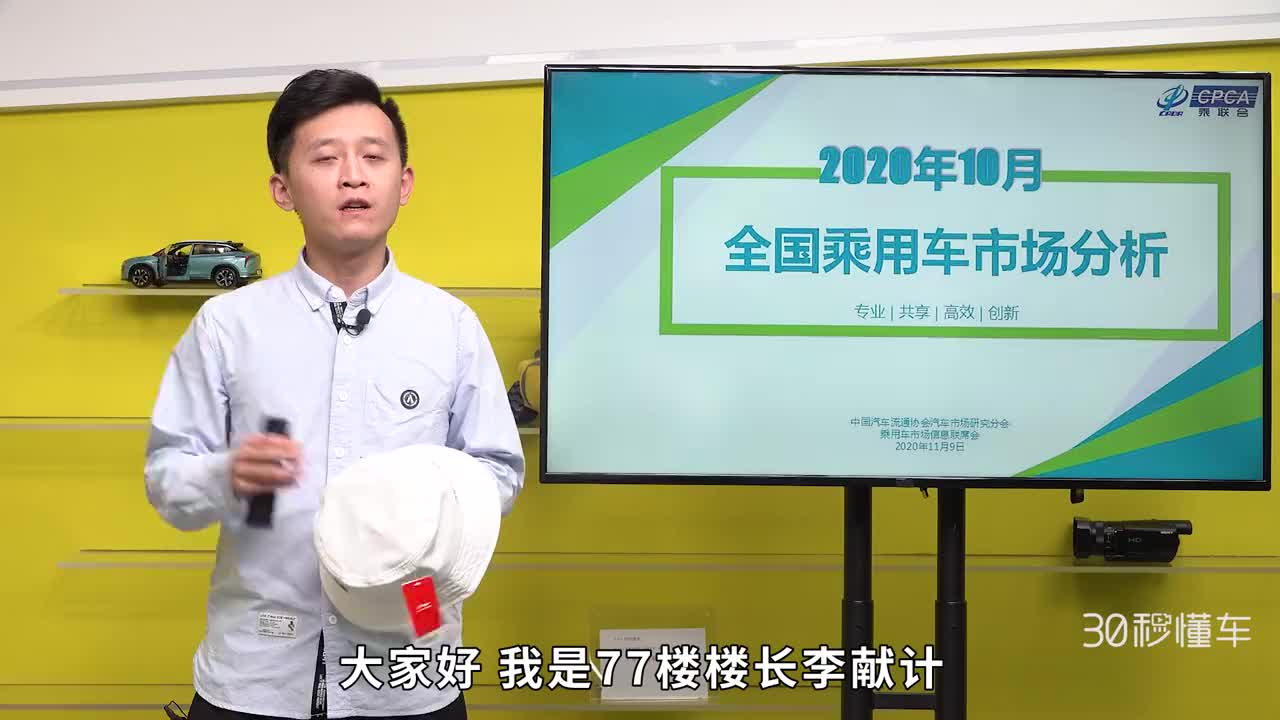 视频:轩逸 哈弗H6月销量超10万 跟着懂的人买车绝对不吃亏