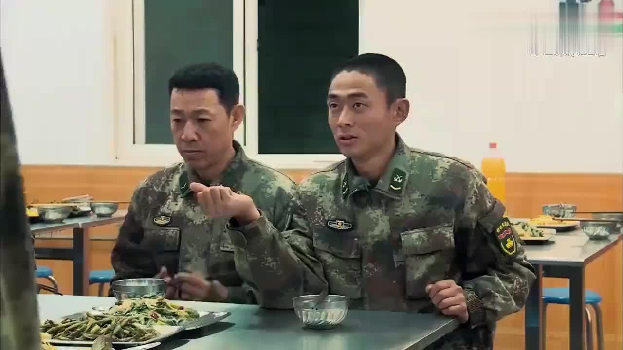 男子汉:杜海涛镜头前称体重,刘昊然比他还激动,袁弘惊呼:爆了