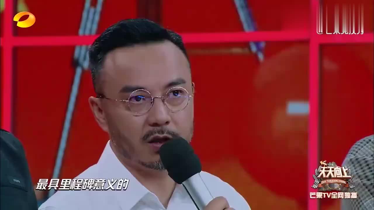 不愧是歌坛四大天后之首,毛阿敏演唱《渴望》,经典之作荡气回肠