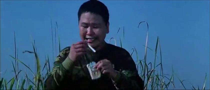 影视:劲爆万分的战争大片,场面震撼热血过瘾,燃得肾上腺素狂飙