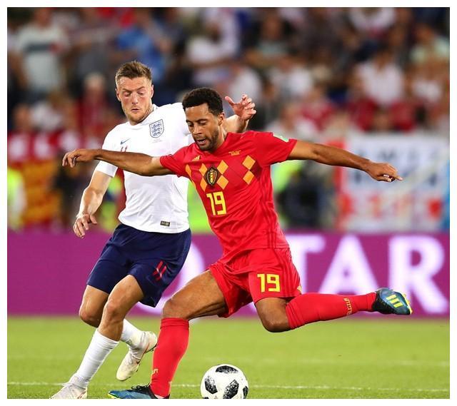欧洲国家联赛将演出几场重头戏,葡萄牙VS法国必然会引发广阔重视,C罗无疑会再次成为焦点