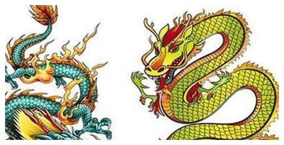 属龙、蛇、马、羊的生肖诗,你是哪个属相,属于哪首诗?