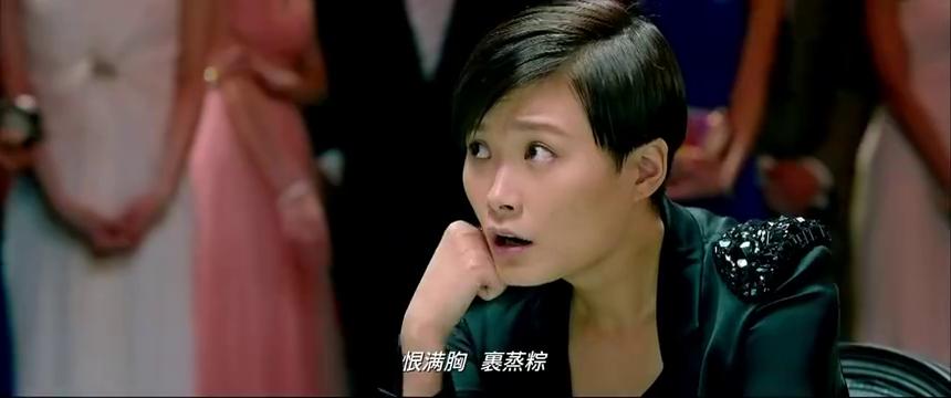 澳门风云3:刘德华赢了麻将还打人,直接给包租婆来了一脚,赌神