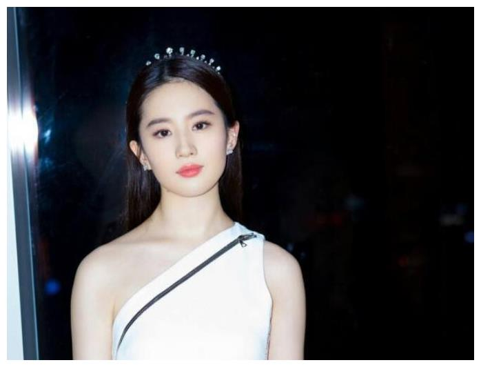 宋承宪回忆恋情:刘亦菲太好了,是我不配,韩网评论几乎全一边倒
